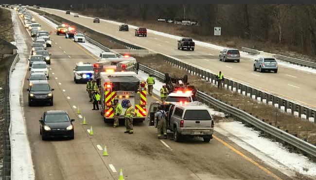 96 crash near marne 2 010119_1546377339635.JPG.jpg