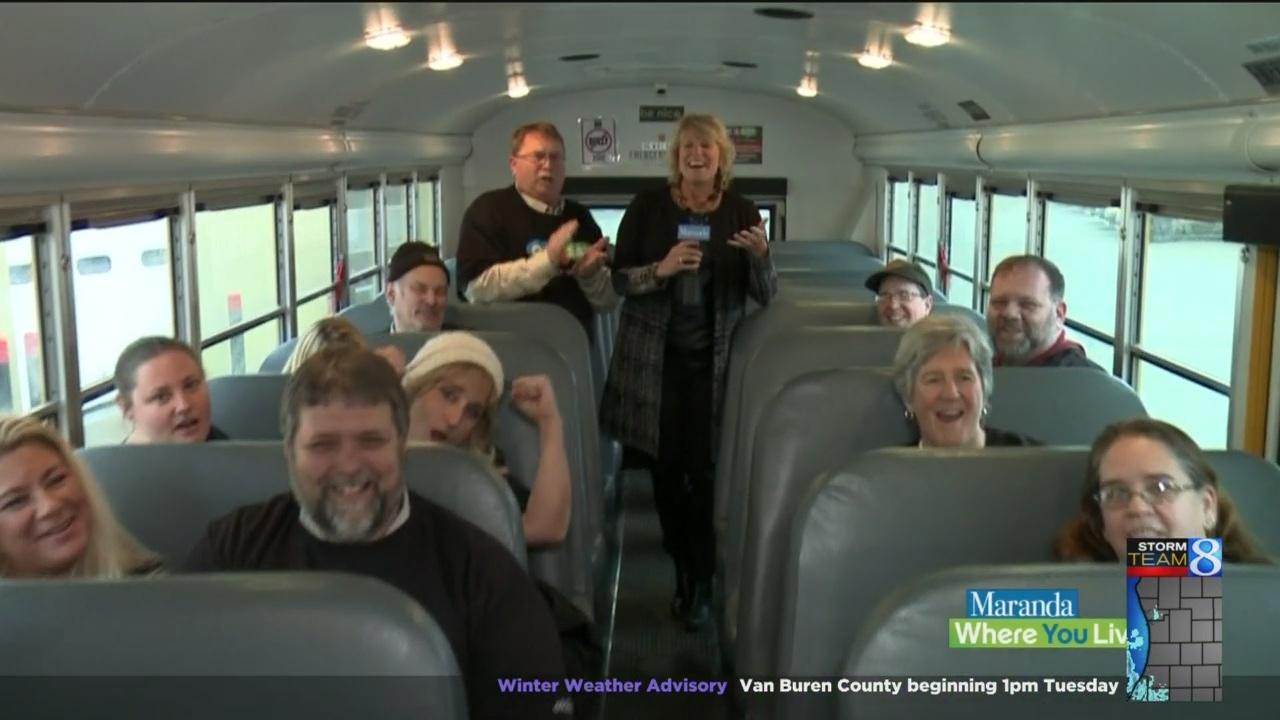 Michigan_school_bus_drivers_putting_an_e_9_20190122175713