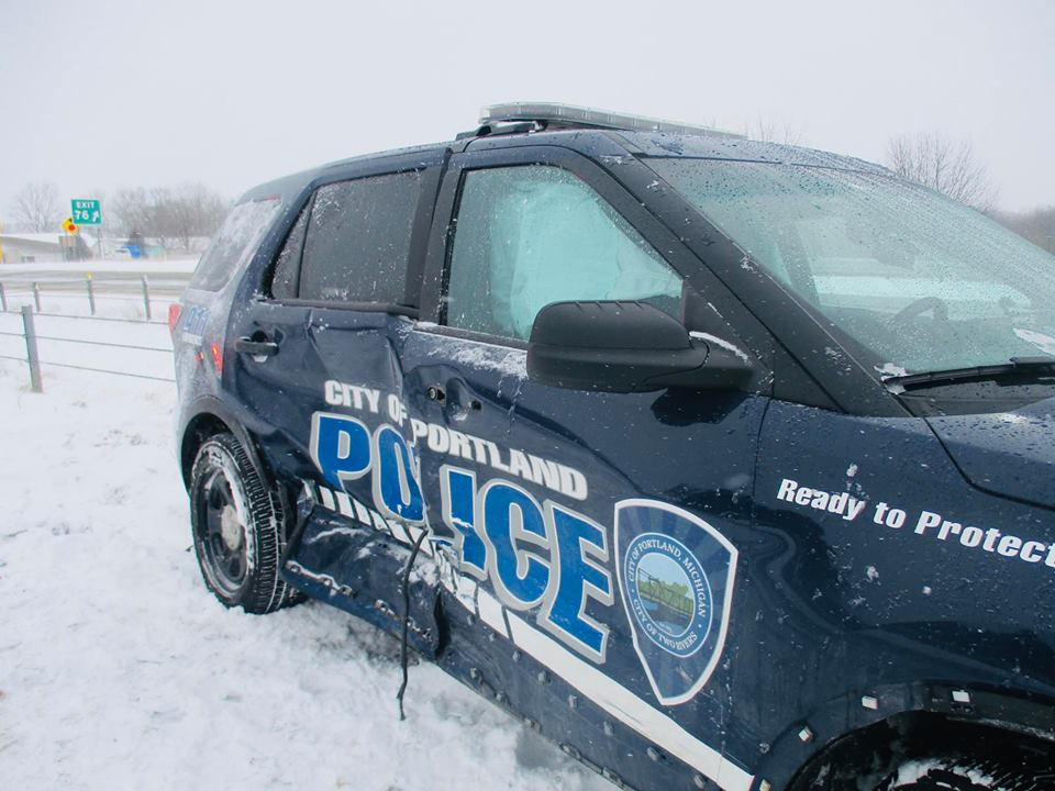 Portland Police Car Damaged_1547951666683.jpg.jpg
