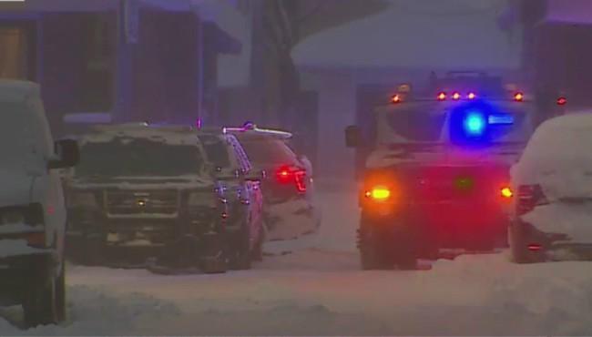 Roos Avenue Wyoming police standoff 013019_1548891299795.jpg.jpg