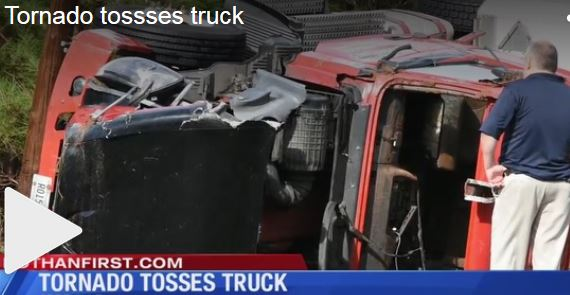 Tornado Tosses Truck Graball AL 1 4 19_1547083445618.JPG.jpg