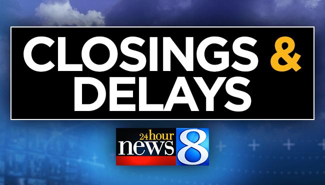 closings and delays generic_1523789925675.png.jpg