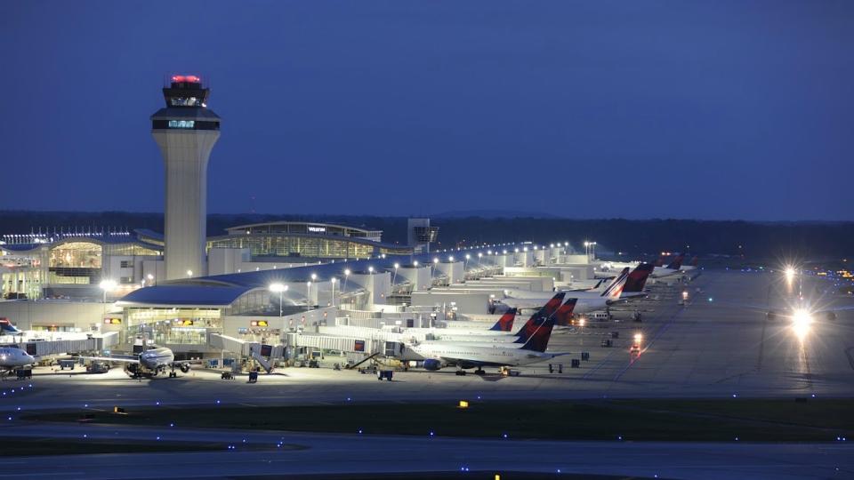 generic detroit metropolitan airport_1548213714620.jpg.jpg