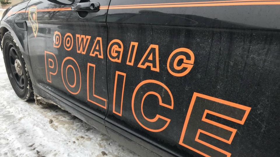 generic dowagiac police department winter_1548188509373.jpg.jpg