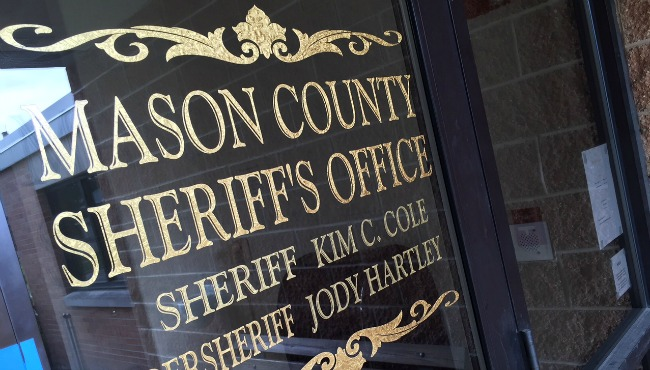 generic mason county sheriffs office b_1520474619023.JPG.jpg