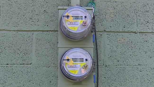 generic meter generic electricity generic consumers energy_1520650081925.jpg.jpg