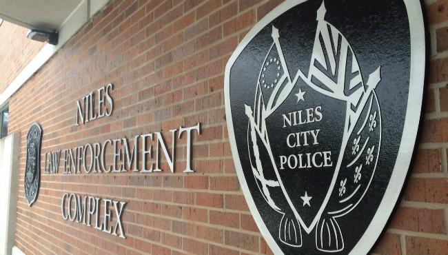 generic niles law enforcement complex generic niles police department b_1522032272161.JPG.jpg