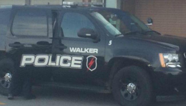 generic walker police_124426