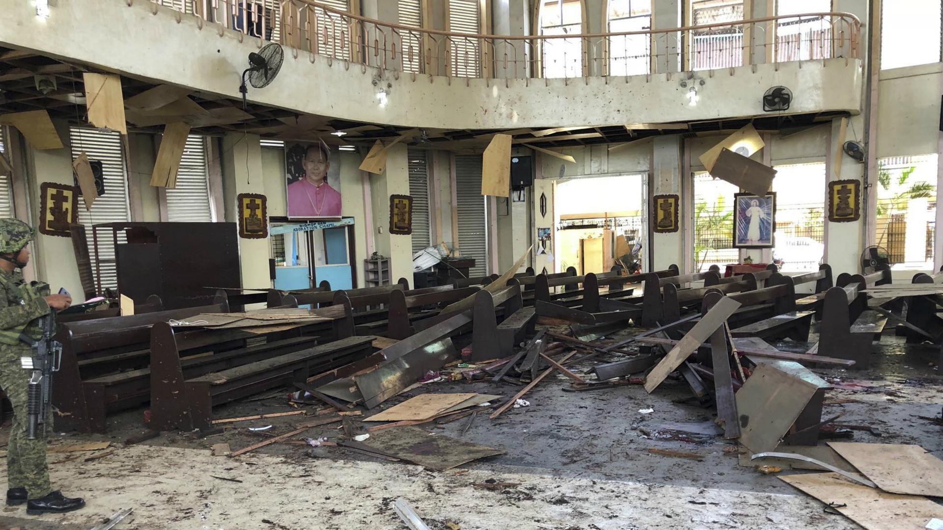 philippines church bombing 012719 AP_1548620266595.jpg.jpg