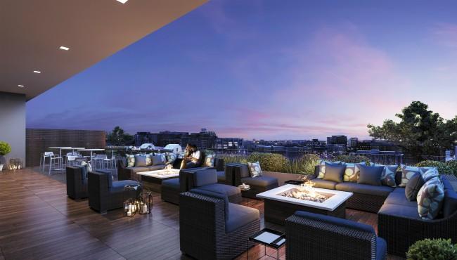 601 Bond Rooftop Deck Rendering 022119_1550753464812.jpg.jpg