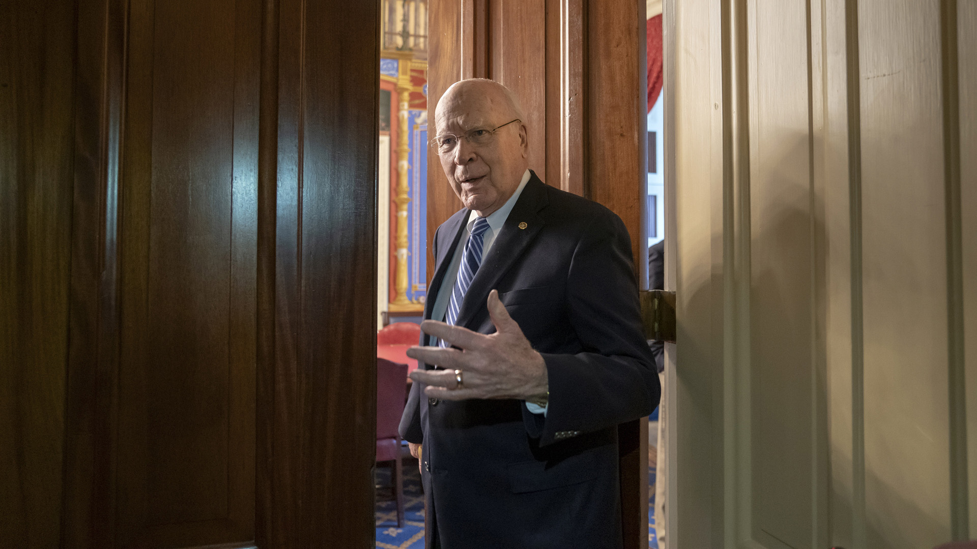 sen. patrick leahy border negotiations 021119 AP_1549938290731