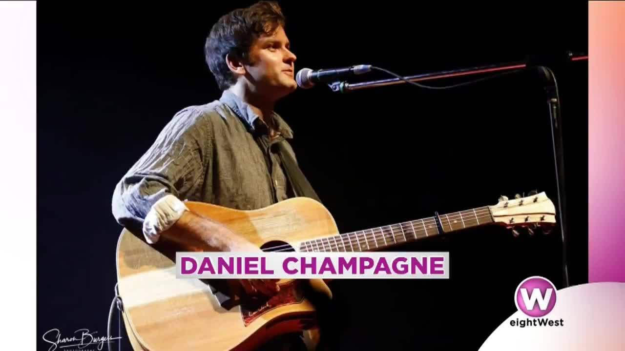 Don_t_miss_Daniel_Champagne_at_Seven_Ste_1_20190222170400