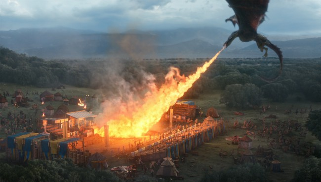 Game of Thrones Bud Light commercial AP 020419_1549286487649.jpg.jpg