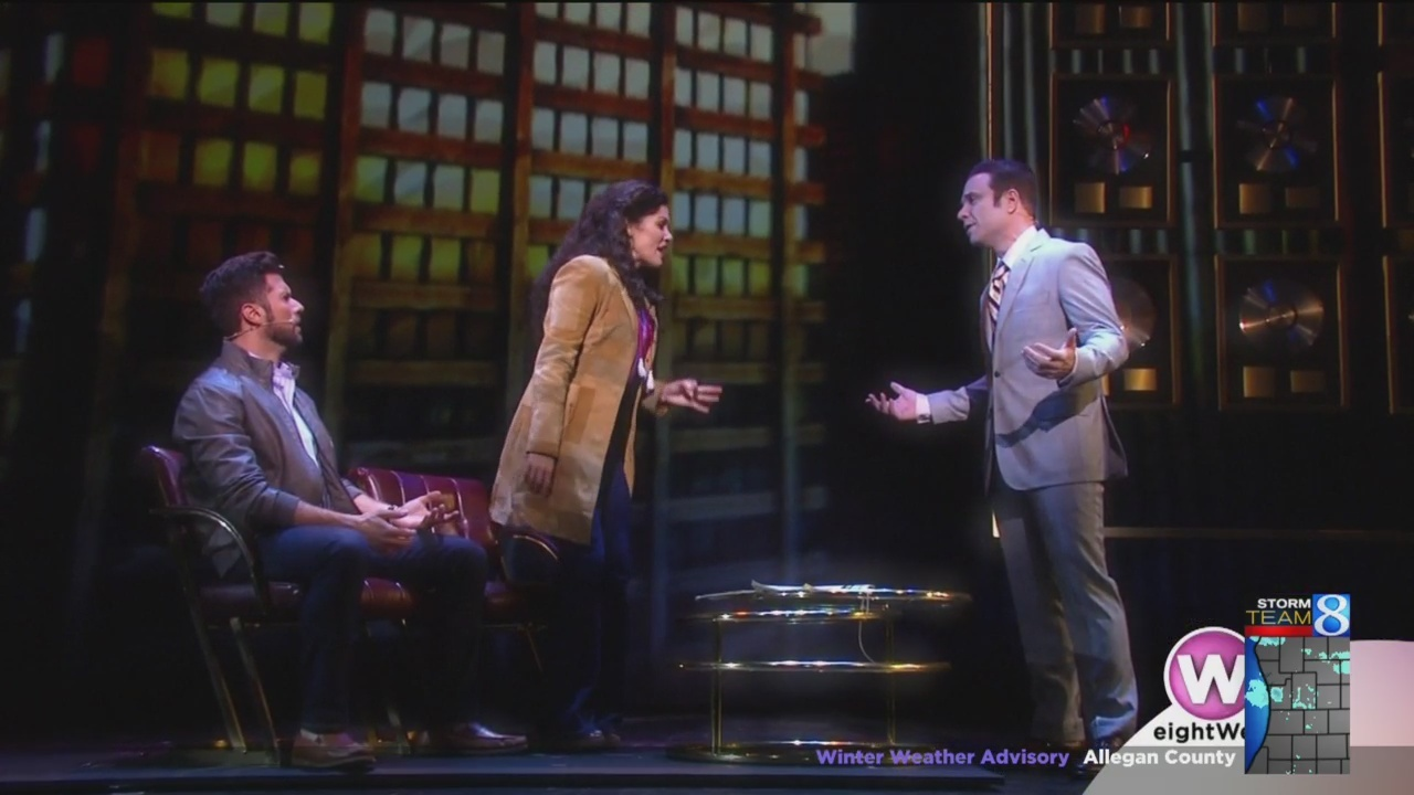 ___Get_On_Your_Feet____at_Broadway_Grand_9_20190220180244