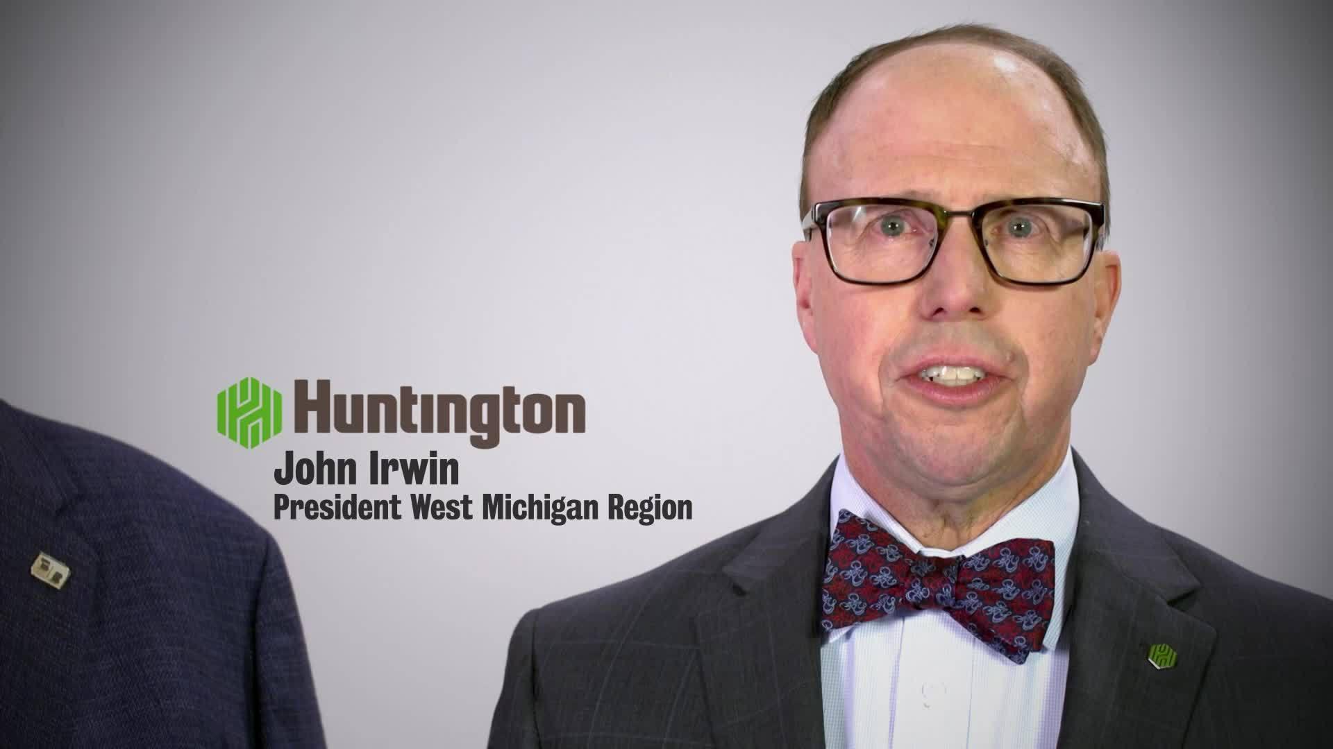 Huntington_Bank_is_helping_the_efforts_o_1_20190215162335