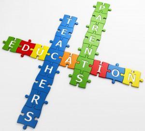 Parent-Teachers-Education_1550765041591.jpg