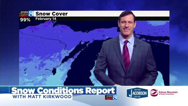 Snow_Conditions_Report__Feb_14__2019_0_20190214213947