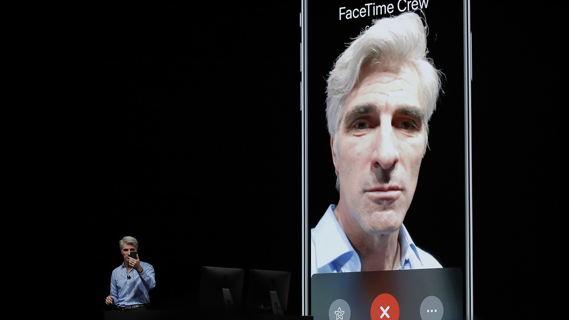apple iphone facetime ap file 020119 AP_1549053006471