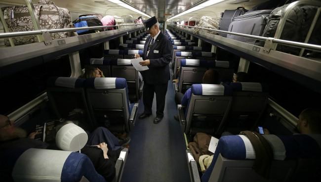 generic Amtrak train AP 072518_1532535139556.jpg.jpg