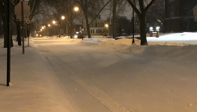 snow covered road Grand Rapids 012919_1548760290525.jpg.jpg