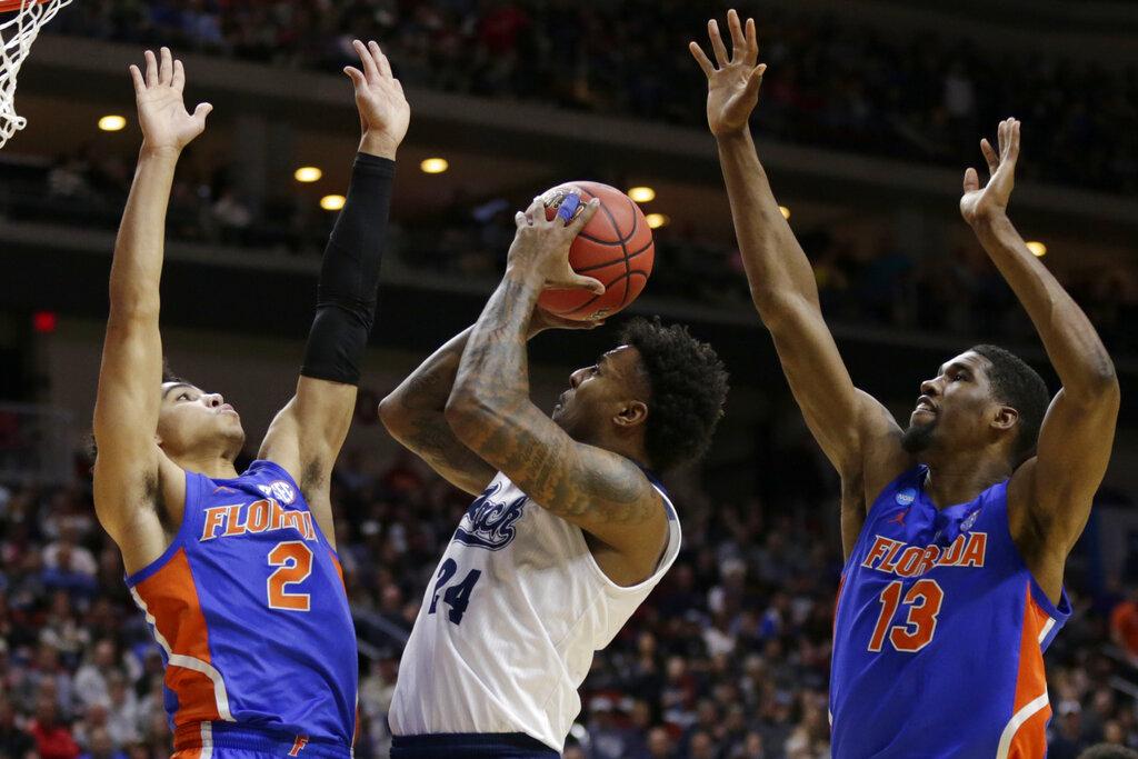 NCAA Florida Nevada Basketball_1553250264926