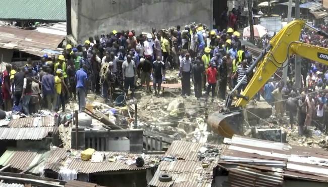 Nigeria building collapse AP 031319_1552481823500.jpg.jpg