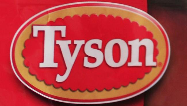 Tyson AP 032219_1553258529130.jpg.jpg