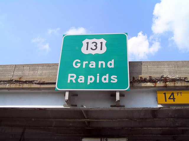 US 131 sign_1552450810370.jpg.jpg