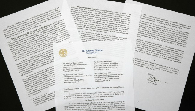 William Barr letter AP 032519_1553509263344.jpg.jpg
