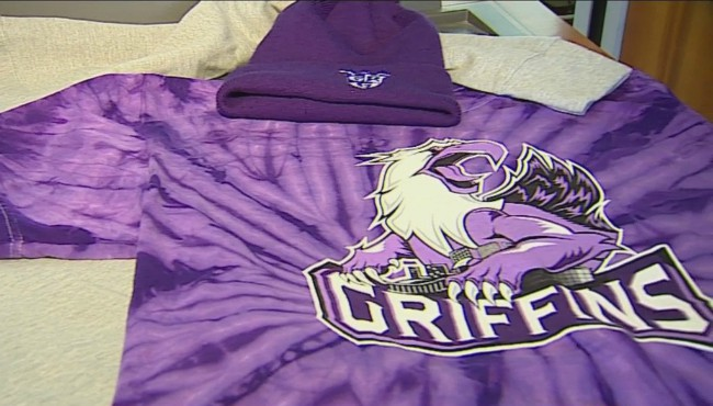 griffins purple clothing_1552052503120.jpg.jpg