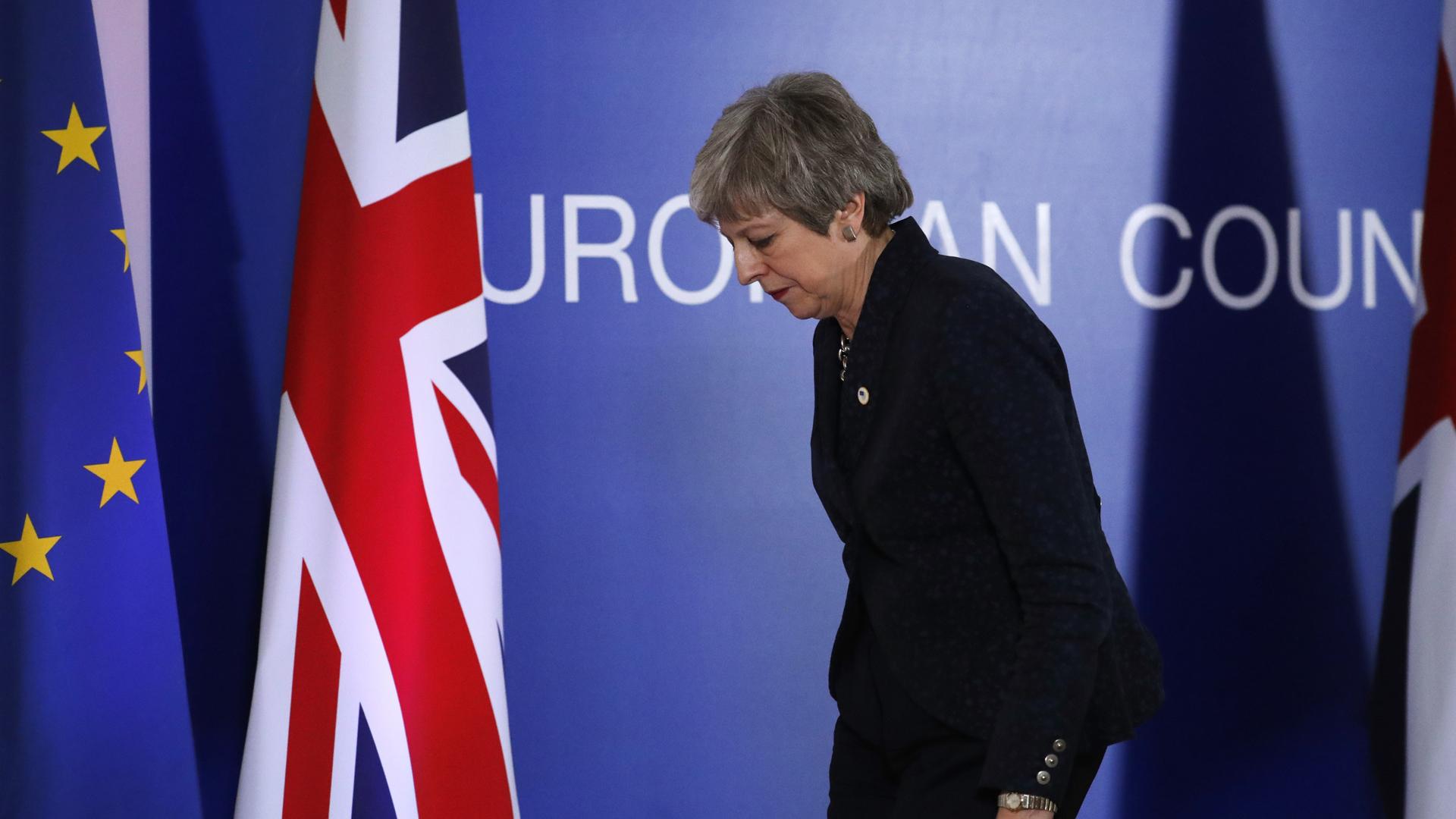 uk prime minister theresa may 032219 AP_1553480405364