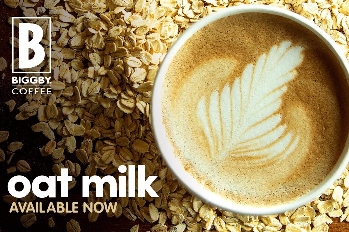 BIGGBY COFFEE oats_1556123754616.jpg.jpg