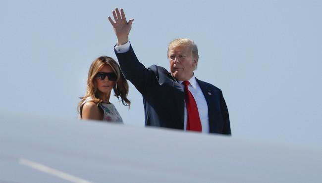 Donald Trump AP 042219_1555941667401.jpg.jpg