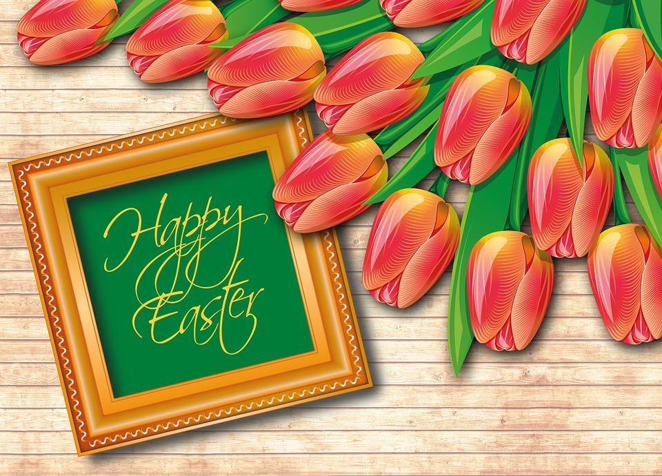 Easter Graphic_1555605261890.jpg.jpg
