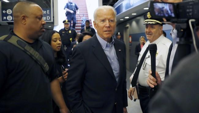 Joe Biden AP 042519_1556209434720.jpg.jpg