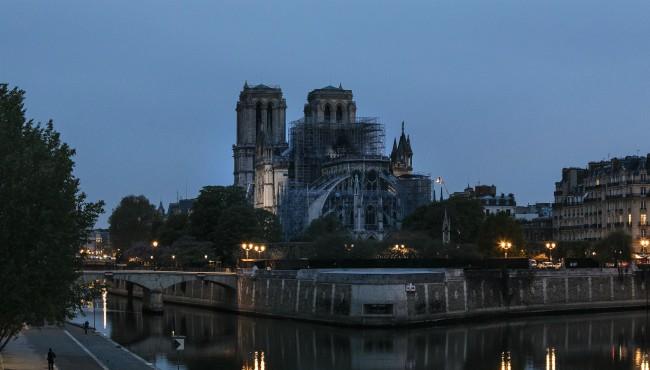 Notre Dame AP 041619_1555404051821.jpg.jpg