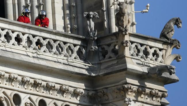 Notre Dame AP 041719_1555490436619.jpg.jpg