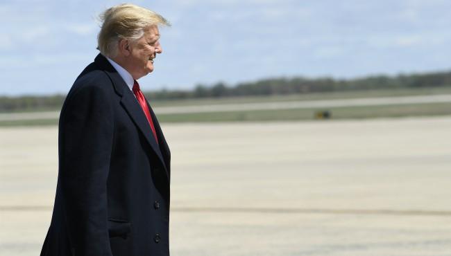 President Donald Trump AP 041519_1555355666333.jpg.jpg