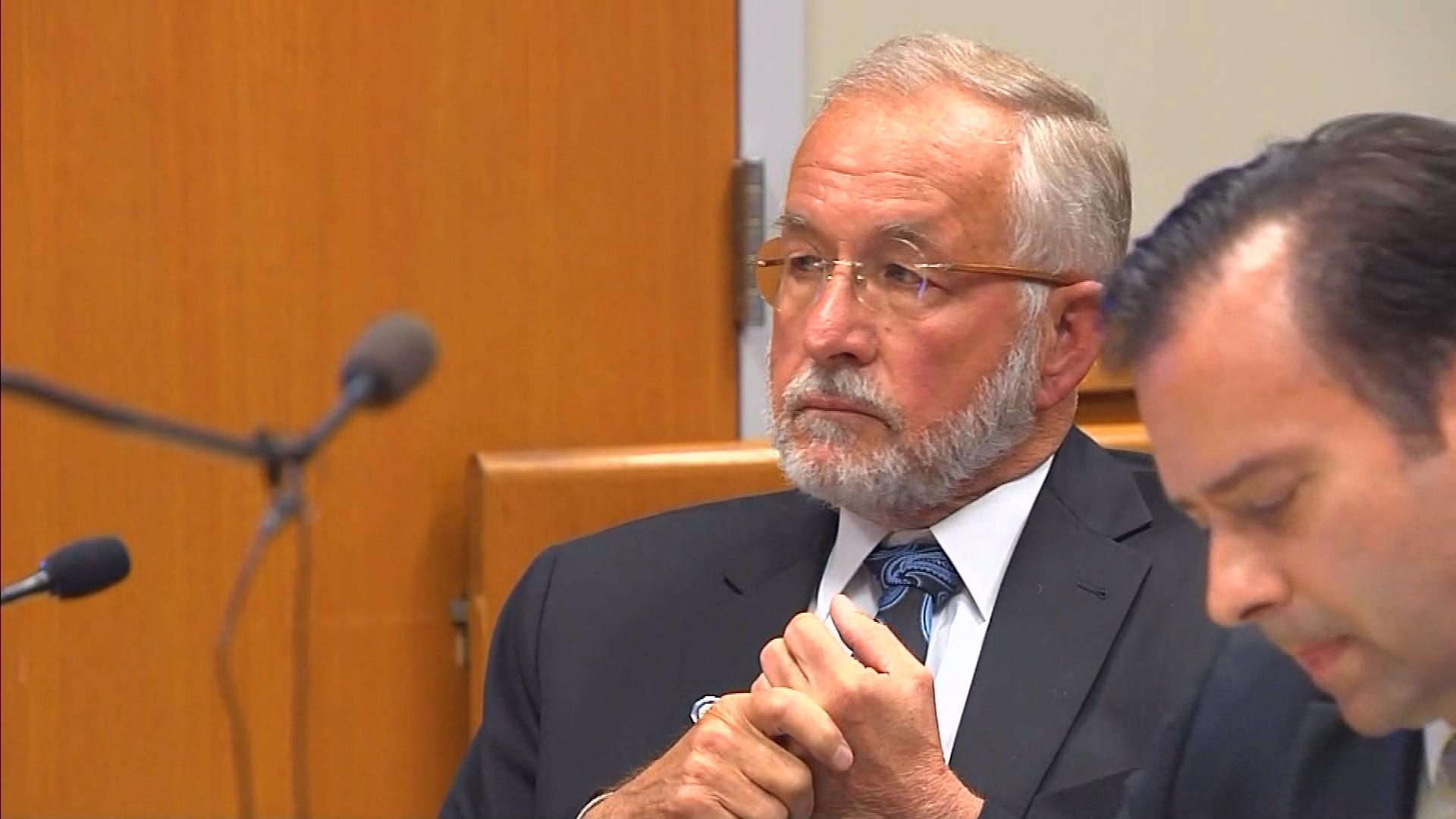 william strampel preliminary hearing 060518_1528244540707.jpg.jpg