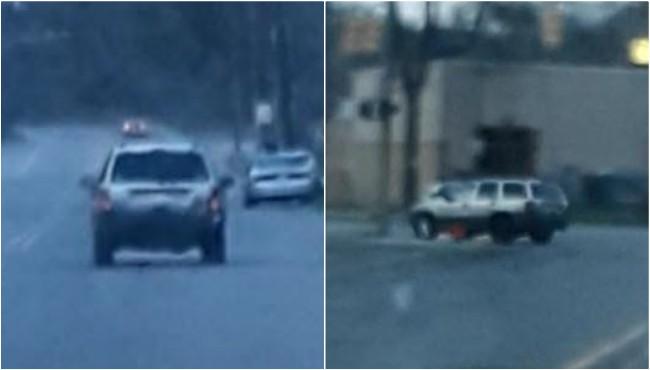 Wyoming shooting suspect vehicle 042319_1556018723981.jpg.jpg