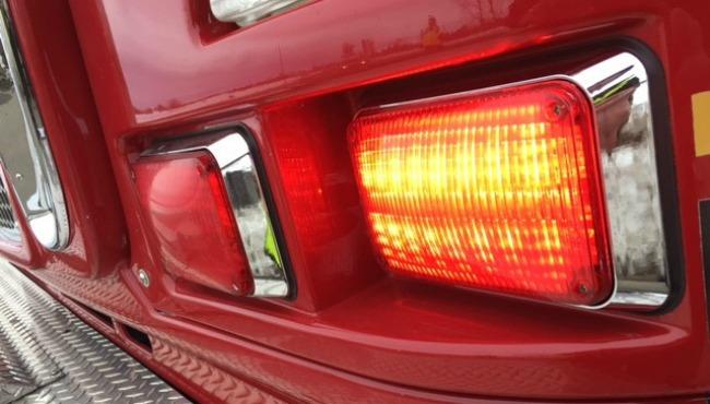 fire-truck-generic_1520800118534.jpg