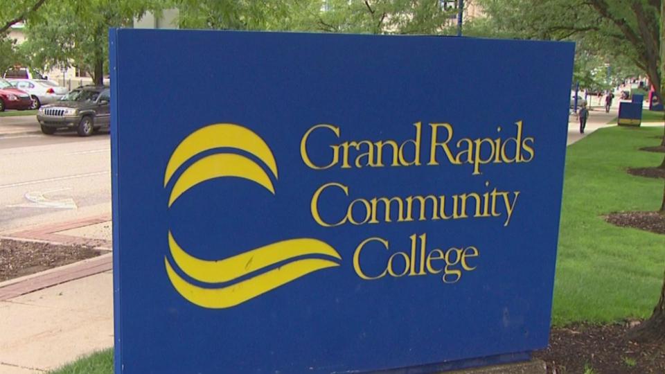generic grand rapids community college generic grcc_1530054625501.jpg.jpg