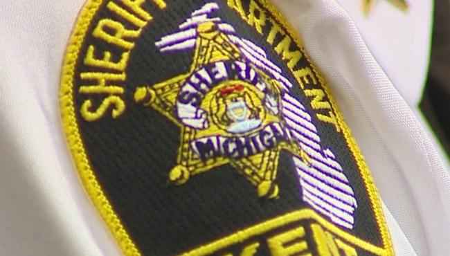 generic kent county sheriff's department_1520474606471.jpg.jpg