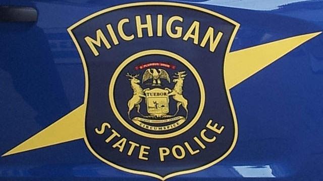 generic michigan state police generic msp_1524789127637.jpg