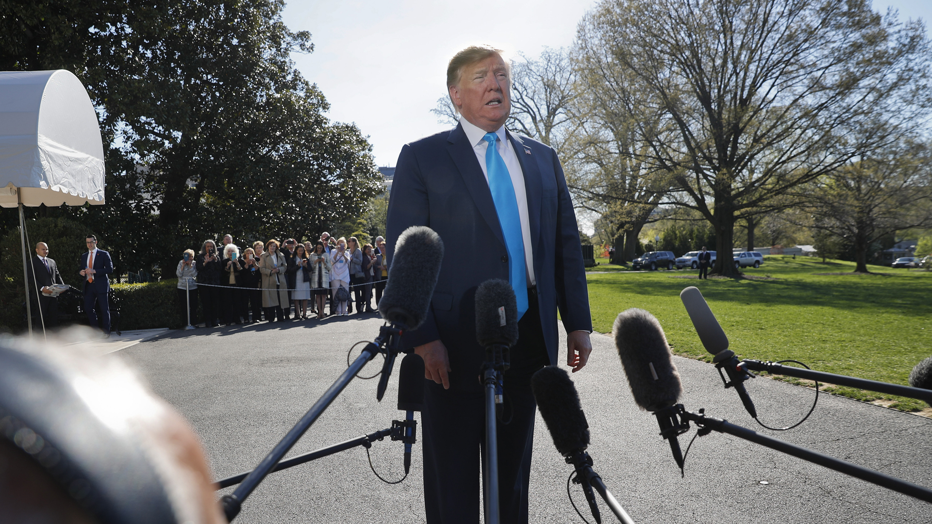 president donald trump 041019 AP_1554940598876