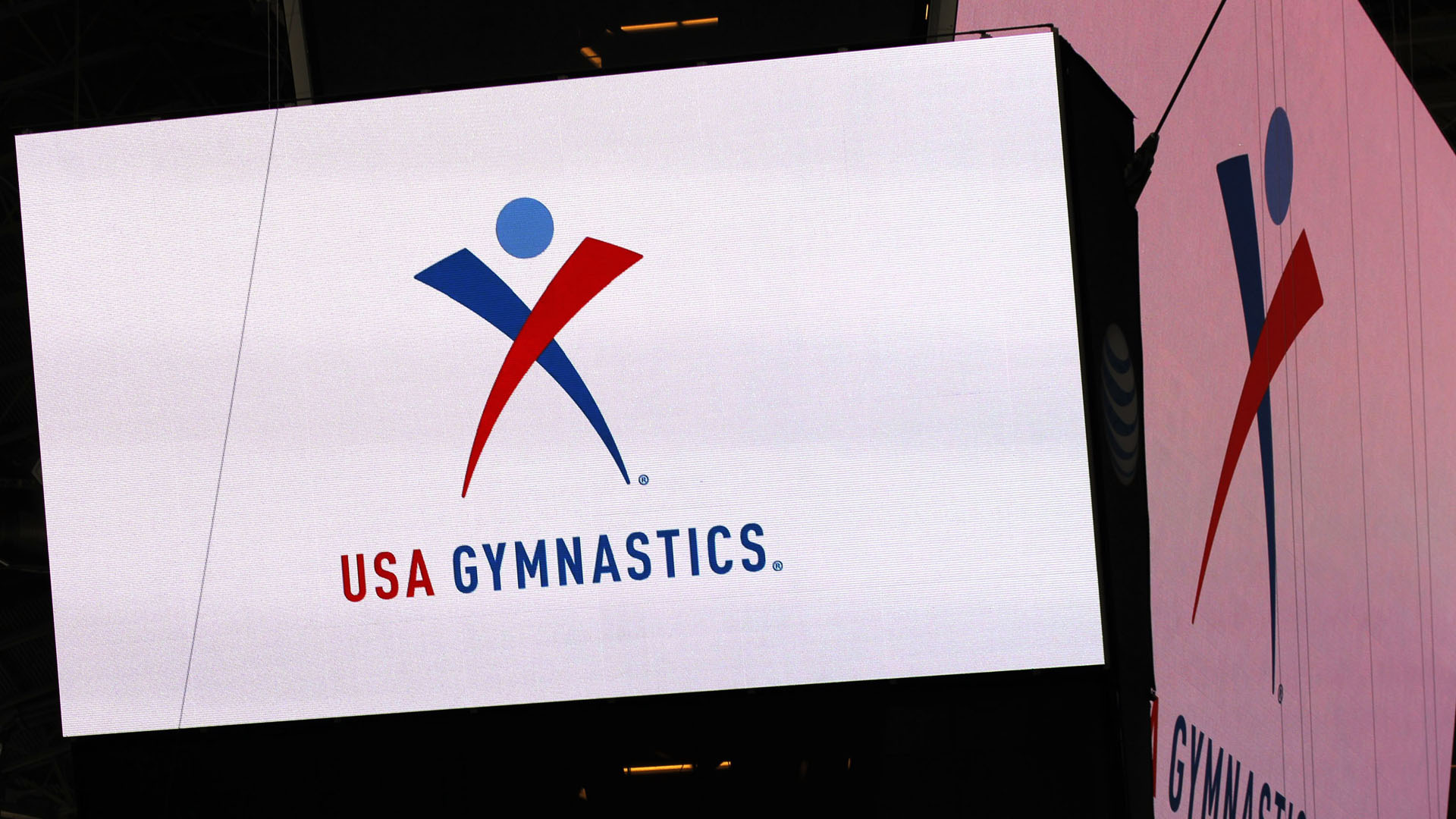 USA Gymnastics 2014 AP file 120518_1544045212013