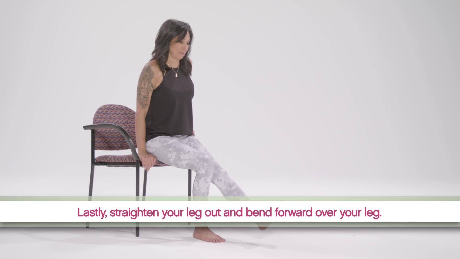 3_yoga_stretches_to_help_relieve_sciatic_7_20190522175329