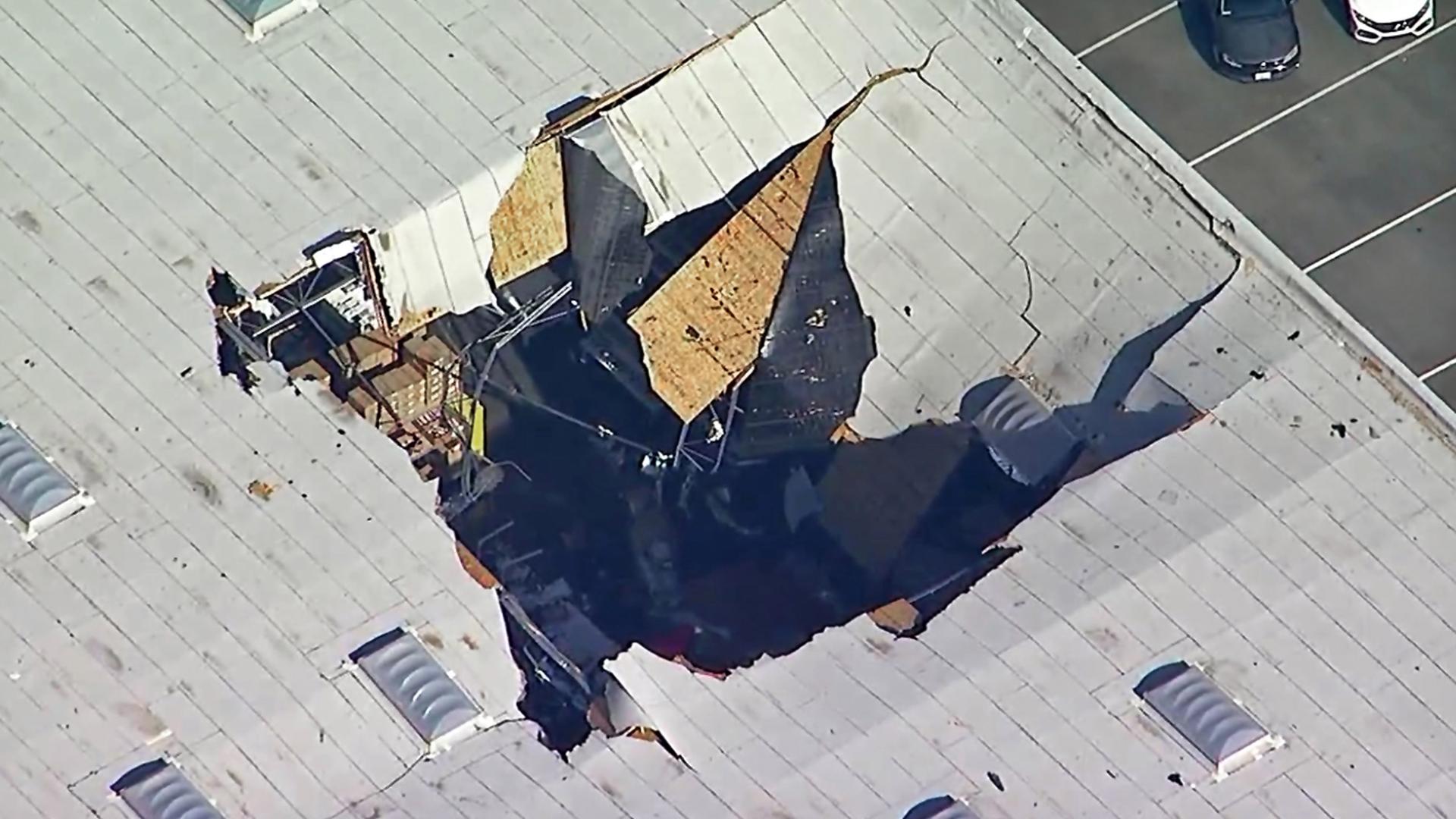 california fighter jet crash 051619 AP_1558059159017