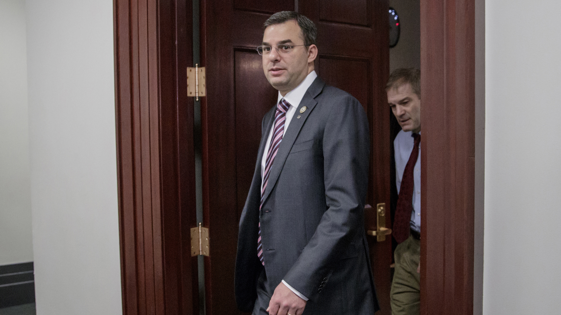rep. justin amash 032817 AP_1558466167033