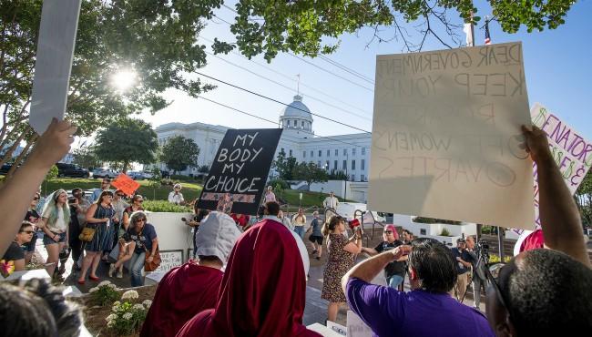 Alabama Abortion AP 051519_1557911150122.jpg.jpg